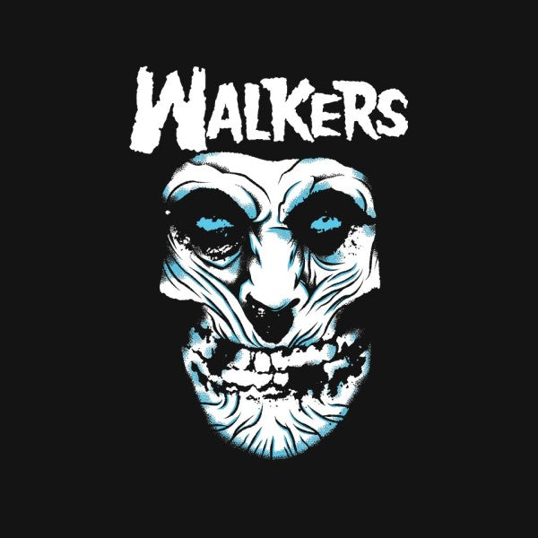 Walkers-youth basic tee-RBucchioni