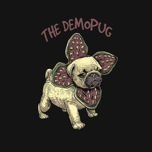 The DemoPug