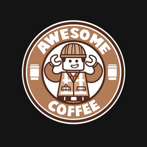 Awesome Coffee
