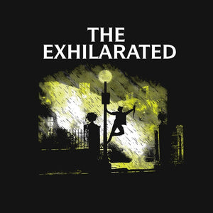 The Exhilarated