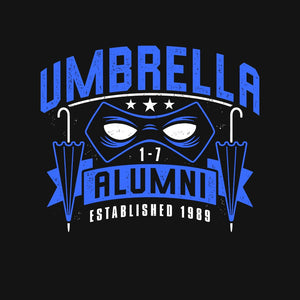 Umbrella Alumni