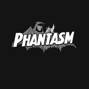The Phantasm