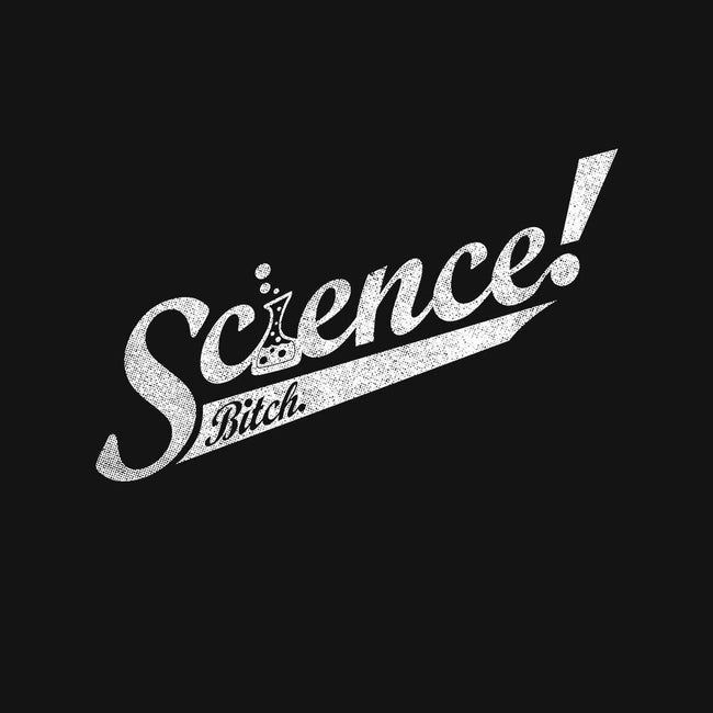 Science!-mens basic tee-geekchic_tees