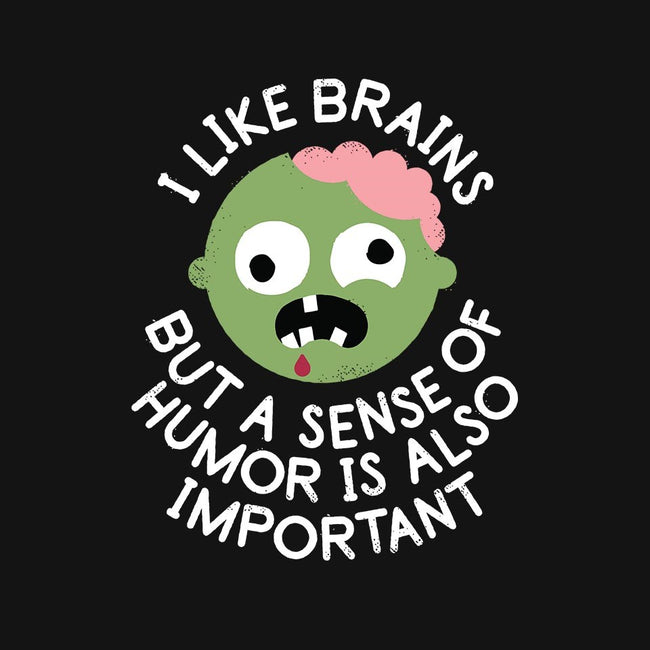 Of Corpse-womens basic tee-David Olenick