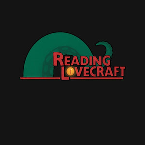 Reading Lovecraft