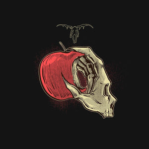 Death Apple