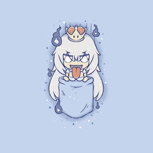 Boosette Pocket