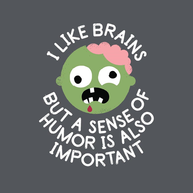 Of Corpse-unisex crew neck sweatshirt-David Olenick