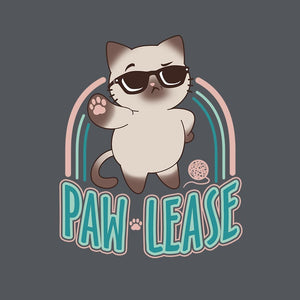Paw-Lease