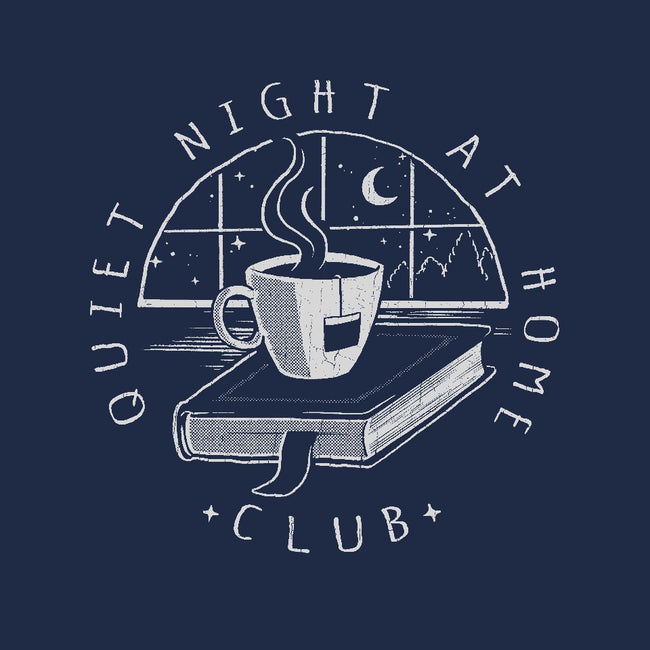Quiet Night-unisex basic tank-Steven Rhodes
