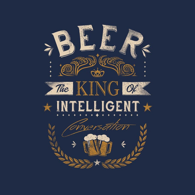 Oh, Beer-unisex basic tank-Gamma-Ray