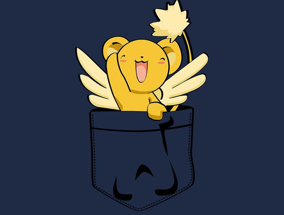 Kero In Your Pocket