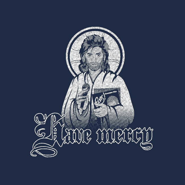 Have Mercy-mens premium tee-Kellabell9