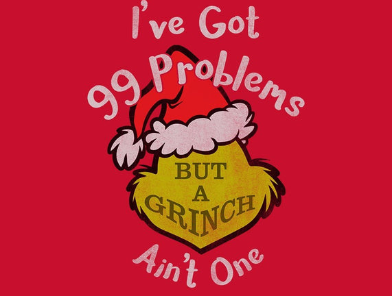 99 Holiday Problems