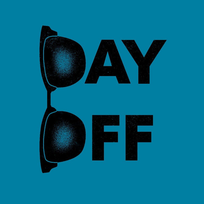 Day Off-unisex basic tank-ntesign