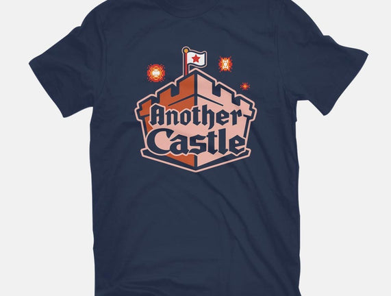Another Castle