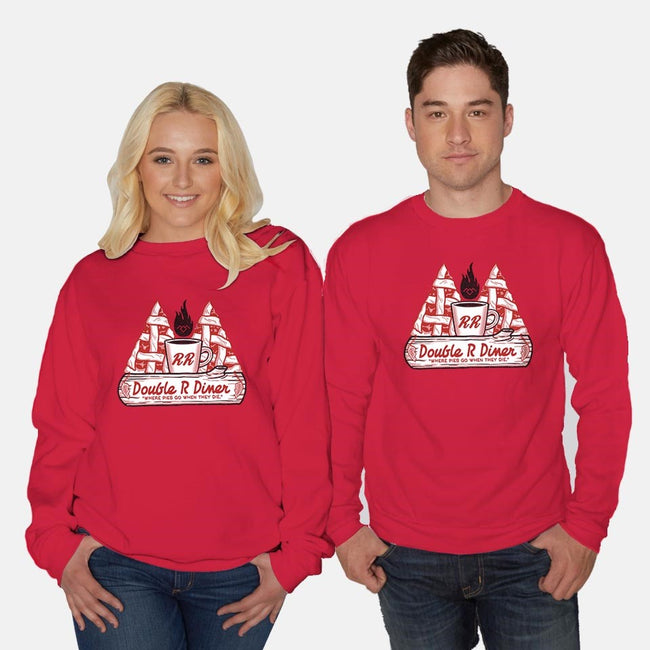 That Pie You Like is Going to Come Back in Style-unisex crew neck sweatshirt-Gimetzco!