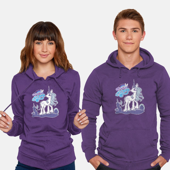 Quests Are Magic-unisex pullover sweatshirt-Chriswithata