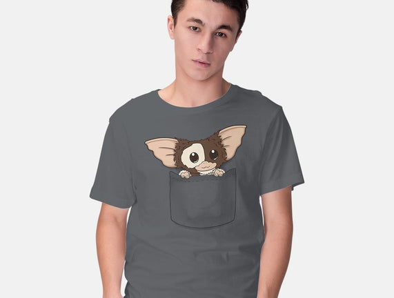 Pocket Mogwai