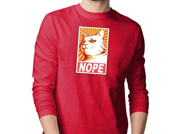 Obey Cats