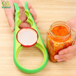 4 In 1 Screw Cap Jar Opener-And He Cooks
