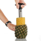 Best Selling Pineapple Slicer-And He Cooks