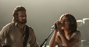 A Star Is Born: A Pure Desire Review