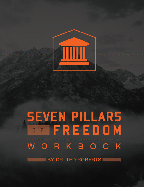 seven pillars institute shows - 600×777