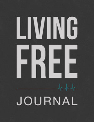 Living Free Journal