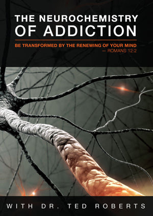The Neurochemistry of Addiction