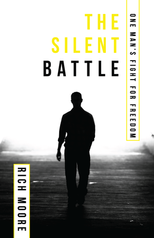 The Silent Battle (eBook)