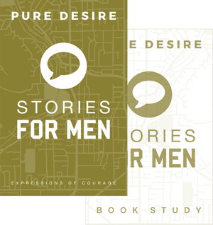 Stories for Men Kit