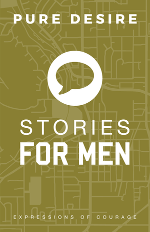 Stories for Men