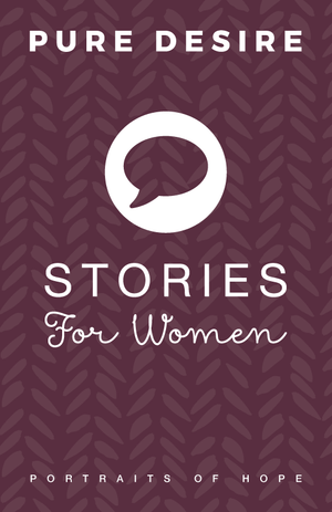 Stories for Women