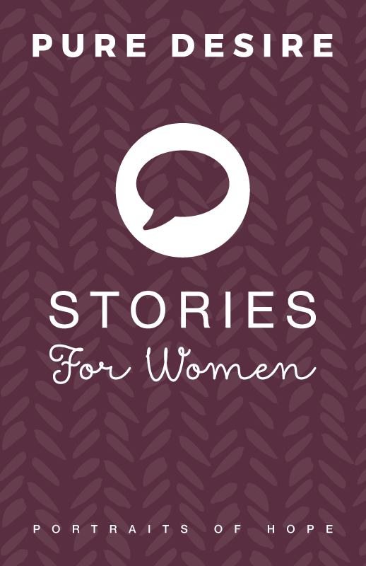 Consider, that sexual stories for women