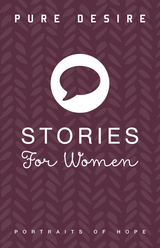 Stories for Women (eBook)