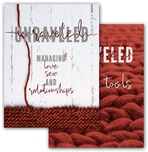 Unraveled Kit
