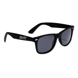 Adult Swim Sunglasses