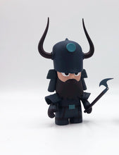 Kid Robot Samurai Jack Mini Figure