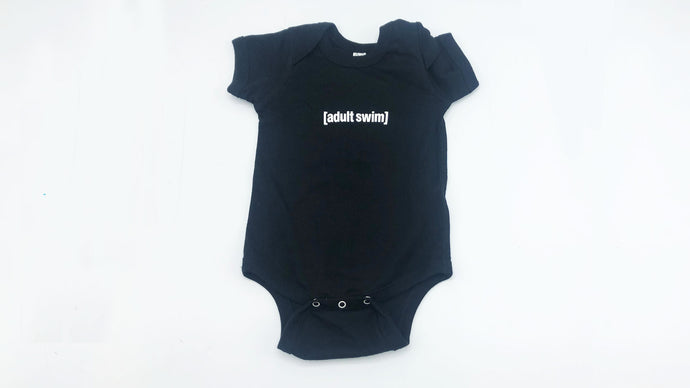 [as] Baby Bodysuit