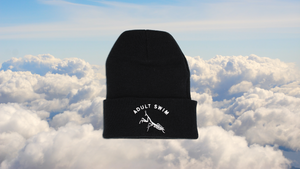 [as] Mantis Beanie