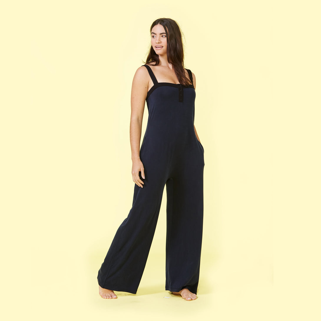 Image of The 24 Hour Jumpsuit Ashley