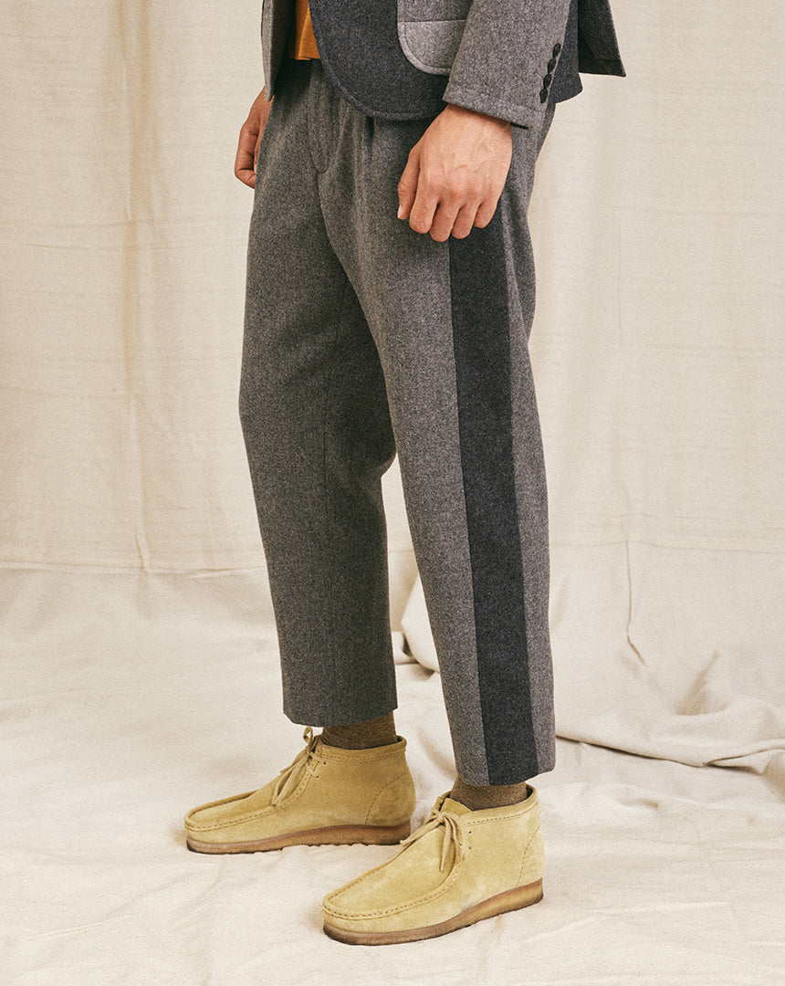 fw18-wool-pants-ons-clothing