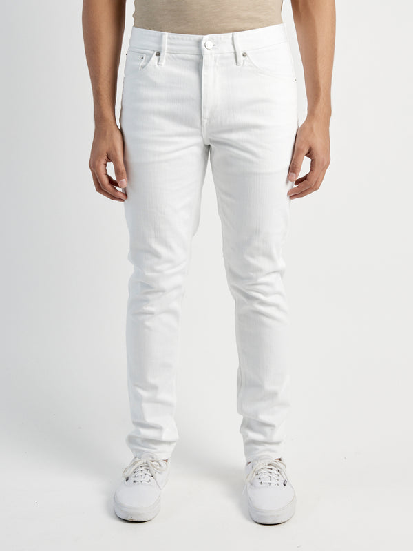 ons men's garage pants white