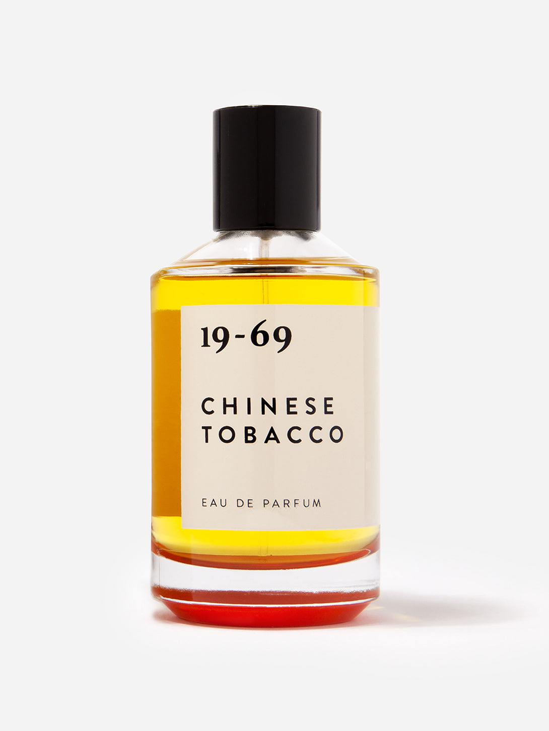 CHINESE TOBACCO perfume for men and women unisex chinese tobacco 100ml 19-69