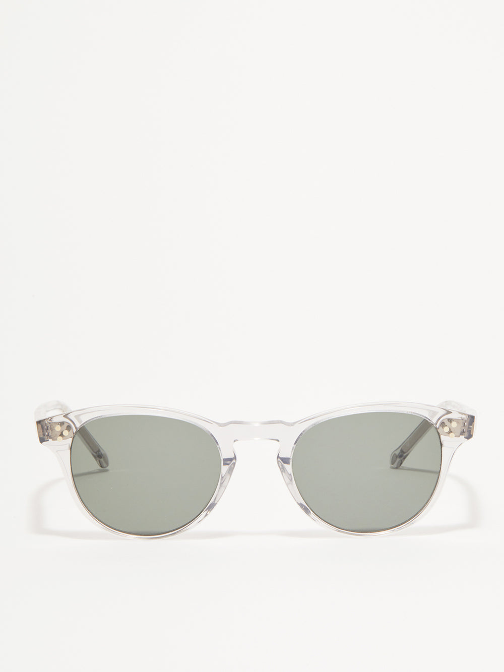 CRYSTAL Campbell Sunglasses by Article One