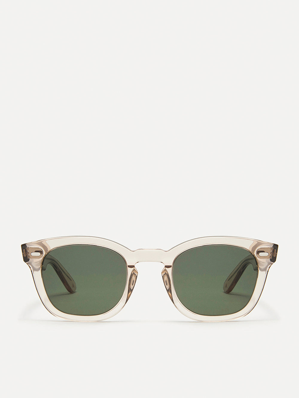 WARM CRYSTAL CASS Sunglasses by Article One