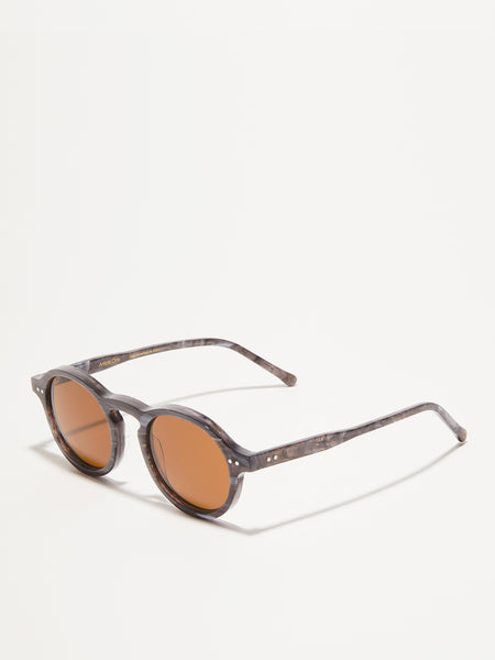 SLATE EDEY Sunglasses by Article One