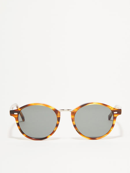 MOTT HAVANA Sunglasses by Article One