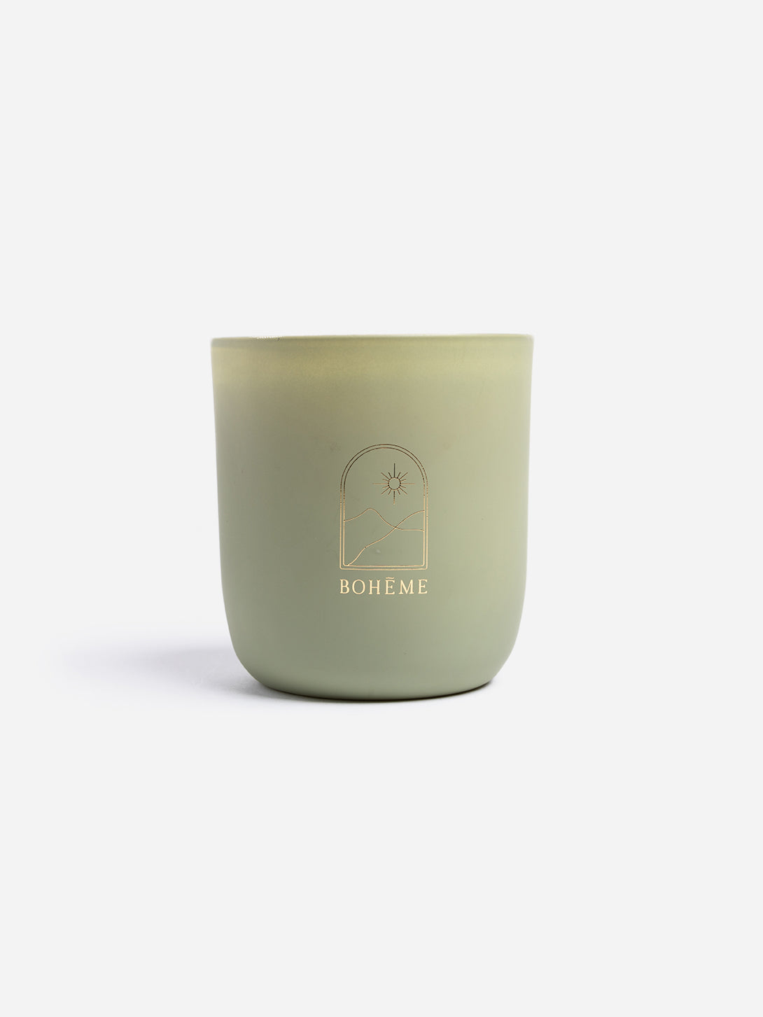 Asti candle for men and women unisex boheme